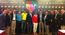 Incentivos al Golf Latinoamericano (cortesía www.golfpuebla.com.mx)