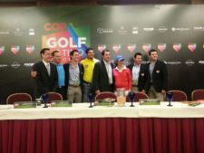 Incentivos al Golf Latinoamericano (cortesía.www.golf-latino.com)