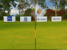 Patrocinantes Campeonato Amateur de Venezuela LCC
