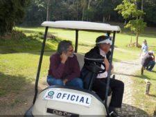 Morantes y Fookes a la FINAL del Campeonato Amateur de Venezuela