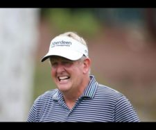 Colin Montgomerie (cortesía Brian Spurlock-USA Today)