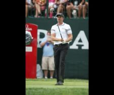Henrik Stenson (cortesía Brian Spurlock-USA Today)