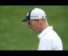 Jim Furyk (cortesía Brian Spurlock-USA Today)