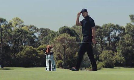 Tiger rinde merecido tributo a Derek Jeter
