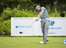 Jordan Spieth (cortesía US PGA TOUR)