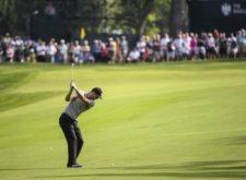 Martin Kaymer (cortesía US PGA TOUR)