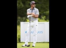 Rickie Fowler (cortesía US PGA TOUR)