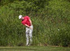 Rory McIlroy (cortesía US PGA TOUR).jpg