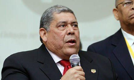 Venezuela cumplió con creces