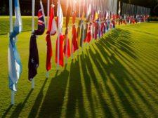 Campeonato Mundial Amateur por Equipos (IGF) Karuizawa, Japón