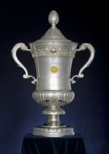 Trofeo Eisenhower