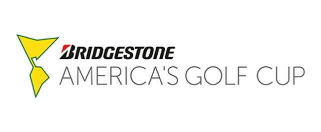 El Olivos Golf Club será la sede de la Bridgestone America's Golf Cup
