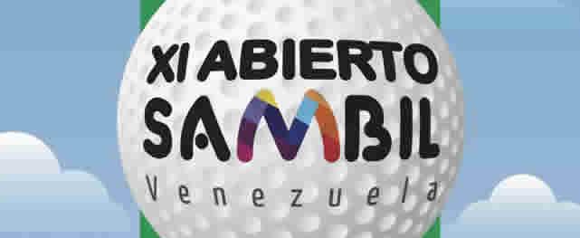 Izcaragua será la Nueva sede del Abierto Sambil