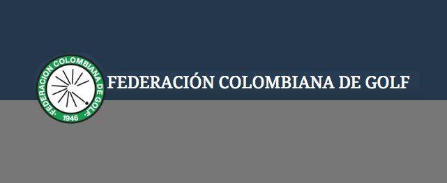 Invitación especial para disputar la prestigiosa XVI Copa Enrique Santos Córdova