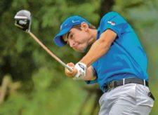 Marcos Cabarcos (cortesía horacero.com.pa)