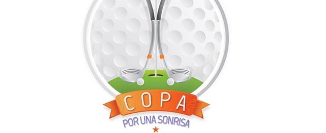 """Torneo de Golf – Copa """"Por Una Sonrisa"""" a beneficio de la Fundación Amigos del Hospital San Juan de Dios"""