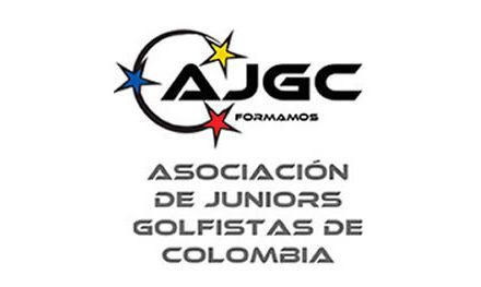 Abiertas inscripciones al AJGC Invitational Master Junior 2014