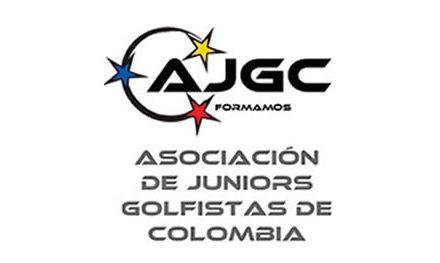 Abiertas inscripciones al AJGC Invitational Master Junior 2014
