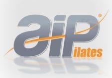 Academia Internacional de Pilates (AIP)