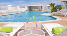 Lidotel Agua Dorada Beach Hotel (cortesía www.seilertravel.com)