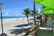 Lidotel Playa El Agua (cortesía www.noticias24.com)