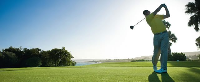 ASHONORTE anuncia segunda edición Puerto Plata Golf Classic
