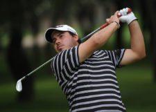 Federico Cabrera - Foto: (PGA TOUR Latinoamérica)