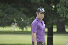 Mejor imposible 1ra edición de America's Golf Cup (cortesía Fairway.com.ar Gustavo Álvarez)