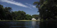 Hoyo 15 Olivos Golf Club - México (cortesía Enrique Berardi / PGA LA)