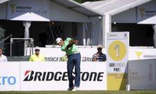 Robert Rohana - USA (cortesía Enrique Berardi / PGA LA)