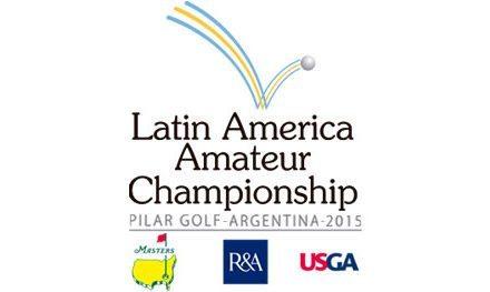 Nuevos horizontes para Latinoamérica de la mano del Masters Tournament, la R&A y la USGA