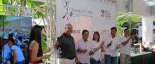 Todo un éxito I Torneo de Golf Fundación Sanitas Venezuela