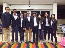 Venezuela comienza hoy Sudamericano Prejuvenil en Brasil