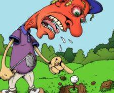 En el golf como en la vida, La derrota como oportunidad (cortesía 3jack.blogspot.com)