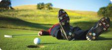 En el golf como en la vida, La derrota como oportunidad (cortesía goforscratch.com)