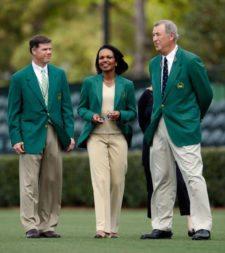 Golf femenino abre nuevas puertas de crecimiento (cortesía www.washingtontimes.com)
