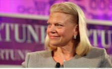 Ginni Rometty (cortesía money.cnn.com)