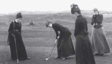 Golf femenino abre nuevas puertas de crecimiento (cortesía www.netnewsledger.com)