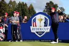 Lección de la Ryder Cup 2014 (cortesía www.mirror.co.uk)