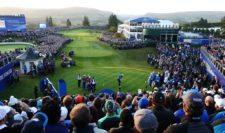 Lección de la Ryder Cup 2014 (cortesía golfweek.media.clients.ellingtoncms.com)