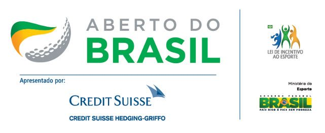 Lo que viene: Aberto do Brasil presented by Credit Suisse Hedging-Griffo
