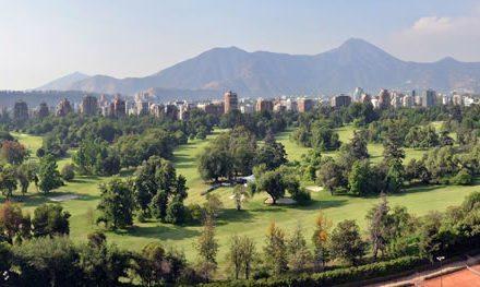 Lo que viene: Hyundai – BBVA 88°Abierto de Chile