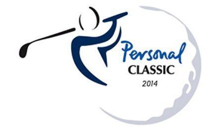 Lo que viene: Personal Classic 2014
