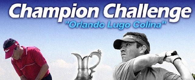 Luís Rojas ganó en Cardón