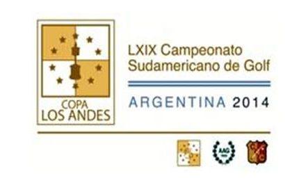 Copa Los Andes. Reducción de última ronda por pronóstico desfavorable