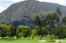 Pueblo Viejo fue sede del PGA LA