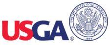 USGA Logo