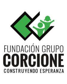 Fundación Grupo Corcione