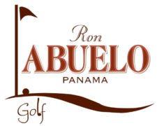 Ron Abuelo Panamá