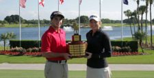 AJGA-Polo Junior Golf Classic
